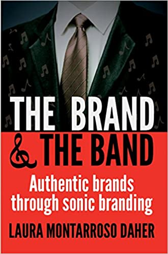 sonic branding solutions - an introduction with examples by the BrandandTheband