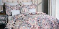 Miller | Bedding Sets