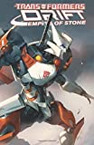 Transformers Drift: Empire of Stone (Transformers: Drift)
