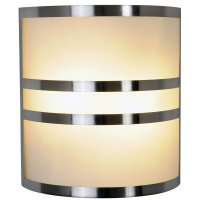 Lighting Sconces Discount ~ Interior Design Styles