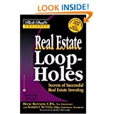 Real Estate Tax Loopholes