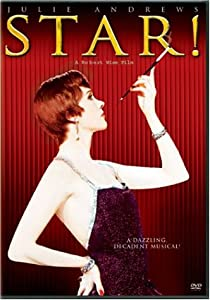 "Cover of ""Star!"""
