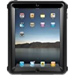 OtterBox Defender Series for Original iPad (Black) for $19.8 + Shipping