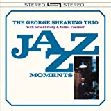Jazz Moments + 12 Bonus Tracks