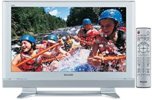 Panasonic TH-42PD50U 42-Inch Flat-Panel EDTV Plasma TV: Electronics
