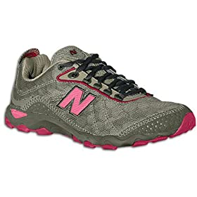 New Balance Women's WR790 Trail Running Shoe