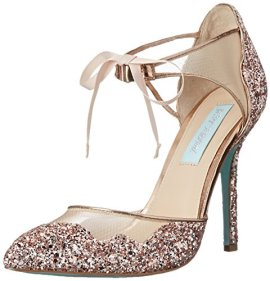 Blue-by-Betsey-Johnson-Womens-Stela-Dress-Pump