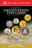 A Guide Book of United States Type Coins (Official Red Book)