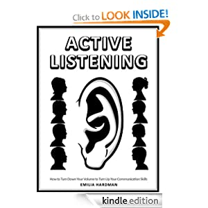 Top 20 Best Books on Communication and Listening | ReadyToManage
