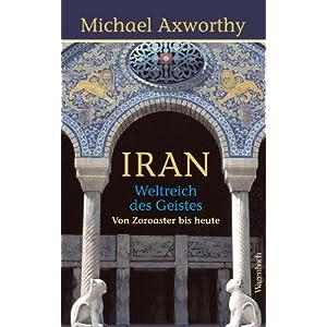 axworthy - iran