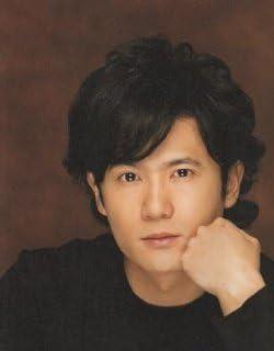 パンフレット ★ 稲垣吾郎 2006 舞台 「ヴァージニア・ウルフなんかこわくない?」