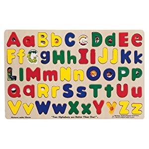 pic from Amazon.com Melissa and Doug