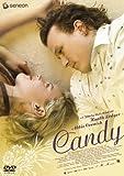 キャンディ [DVD]