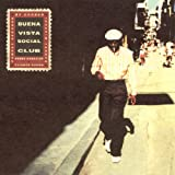 Album cover of Buena Vista Social Club