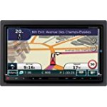 Kenwood DNX9980HD eXcelon In-Dash Multimedia Navigation System for $859 + Shipping