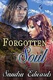 Forgotten Soul (Soul Searchers Series: Book 1)