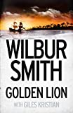 Wilbur Smith (Author), Giles Kristian (Contributor)  Download: £9.99