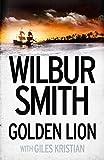 Wilbur Smith (Author), Giles Kristian (Contributor)Download: £9.99