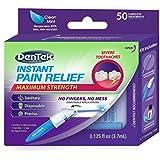 Amazoncom Orajel Severe Toothache  Gum Relief Cream 0