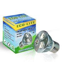 How to Build Curio Cabinet Light Bulbs PDF Plans