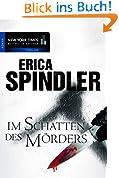 Im Schatten des Mörders