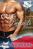 Out of Bounds: Boys of Fall