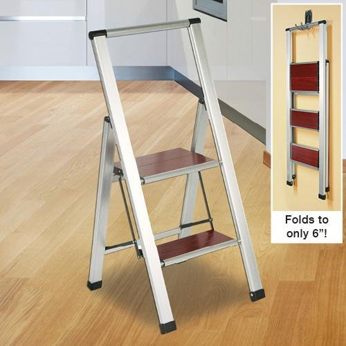Top 10 Best Step Stools Buying Guide 20192020 on