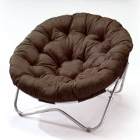 Papasan chair: July 2011: If finding the best cheap