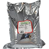 Frontier Bulk Milk, Non-Fat Dry Powder, CERTIFIED ORGANIC, 5 lb. package