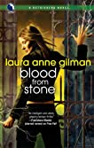 Blood from Stone (Retrievers, No. 6)
