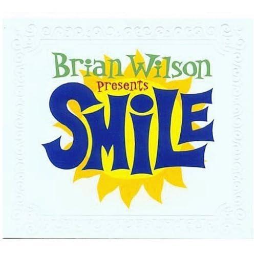 SmileをAmazonでチェック!