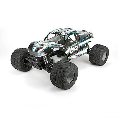 Monster-Truck-XL-RTR-AVC-15-4WD-Black