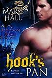 Hook's Pan (Kingdom Series, Book: 5)