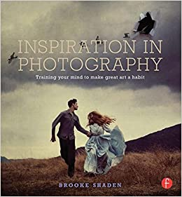 Livre pour apprendre la photographie