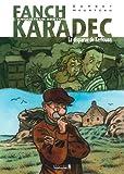 Fanch Karadec, tome 3 : La disparue de Kerlouan