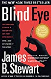 Blind Eye: The Terrifying Story Of A Doctor Who Got Away With