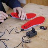 Ultrasport-Deluxe-Suelas-calefactoras-color-rojo