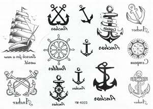 Amazon.com : 2013-2012 Newest Halloween Sailboat Sailor