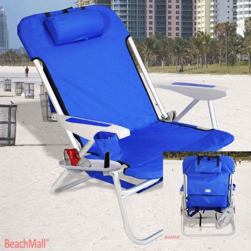 best big and tall beach chair black leather dining chairs nz interior design photos gallery what are the oversized for heavy people rh forbigandheavypeople com boy