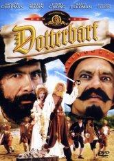 Dotterbart, Monty Python, Film, Yellowbeard