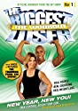 Biggest Loser - New Year, New You [DVD]