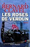 Les Roses de Verdun par Clavel
