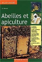 Abeilles et apiculture