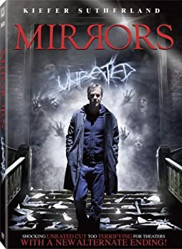 "Cover of ""Mirrors"""
