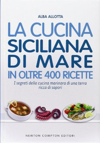 Cucina Pugliese Libro