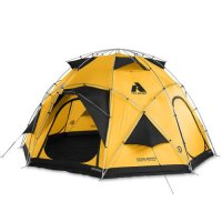 Kids Tents: Eddie Bauer Pantheon Dome Tent, Yellow ONESZE ...