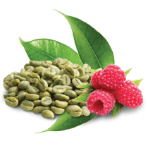 Costco dietworks green coffee bean extract image 1