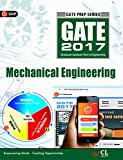 Gate Guide Mechanical Engg. 2017