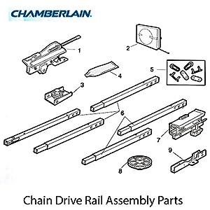 Craftsman Lt1000 Diagram, Craftsman, Free Engine Image For