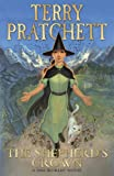 Terry Pratchett (Author) 116 days in the top 100 (90)  Buy new: £20.00£9.99 30 used & newfrom£9.90